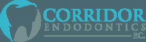 Corridor Endodontics